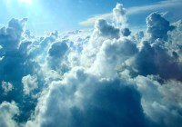 Hewlett Packard utilizará Ubuntu para su nube