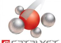 AMD Catalyst 11.10 preview v2 para Rage y BF3