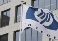 HP extiende a 29.000 los despidos anunciados previamente