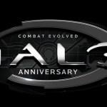 Halo: Combat Evolved Anniversary incluirá mapas clásicos e integraciones con Kinect