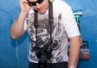 MadBoxpc: Nuestro Director y fundador Marcelo Derosas esta de Cumpleaños @mderosas