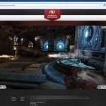 Unreal Engine 3 en el navegador gracias a la aceleración 3D de Flash Player 11