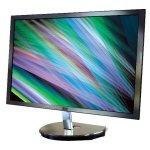 AOC Aire Pro, monitor IPS ultra delgado a sólo US$199