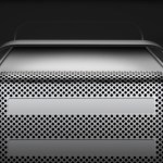 [Rumor] Apple podría descontinuar los Mac Pro?