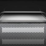 [Rumor] Apple podría descontinuar los Mac Pro?