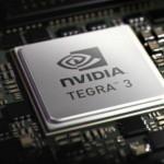 NVIDIA anuncia soporte para Miracast Wireless Display Technology