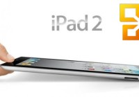 Microsoft estaría preparando Office para el iPad
