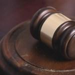 La Corte Europea falla en contra de los filtros P2P que aplican los IPS: Violan derechos fundamentales!