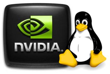 NVIDIA Linux Display Driver 290.1 Certificados