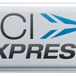 PCI-SIG da los primeros lineamientos para PCI Express 4.0