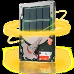 Seagate prepara discos Híbridos de 5mm para PC de escritorio y Servidores