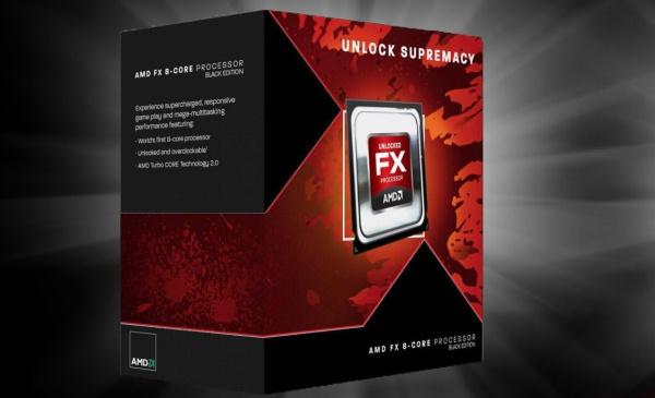 AMD_FX_box