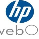 HP anuncia que WebOS ahora será de Código Abierto