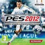 Parche para PES 2012 en PC, PS3 y Xbox 360 esta semana