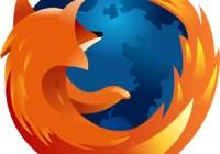Mozilla Firefox 9 ya se puede descargar