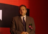 Rumor: Nigel Dessau fuera de AMD?