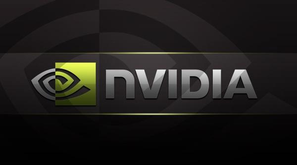 nvidia_2011