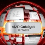 Controladores AMD Catalyst 13.1 WHQL disponibles