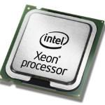 CPUs Intel Xeon E5 basados en Ivy Bridge-EP revelados por ASRock