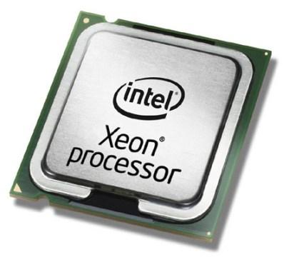 Intel_Xeon_CPU