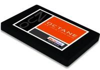 OCZ prepara Firmware de rendimiento para sus SSD Octane