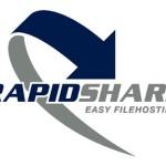 Impresentable: Rapidshare intenta obligar a usuarios Free a comprar cuenta Premium
