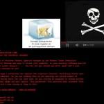 Anonymous derriba el sitio de seguridad online de la Federal Trade Commission