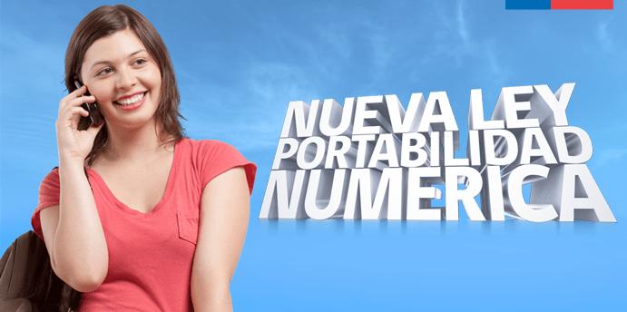 Chile: Estadísticas del primer día de Portabilidad Numérica Móvil