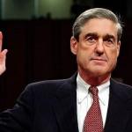 Anonymous revela datos personales de Robert Muller, Director del FBI