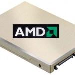 Opinión: ¿Debería AMD entrar al mercado de los SSD?