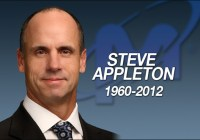Fallece el Presidente y Director Ejecutivo de Micron Technology en Accidente aéreo.