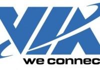 VIA Technologies entraría al mercado de los controladores para SSD
