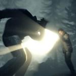 Remedy recupera la inversión de Alan Wake PC en menos de 48 horas.
