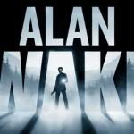 Alan Wake llega a PC este 16 de febrero.