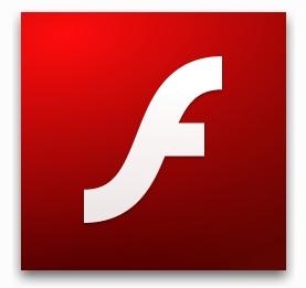 Adobe lanza Flash 11.2 con actualización silenciosa y Adobe Air 3.2 con Stage3D