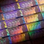 Intel comienza fabricar chips de 22nm para terceros