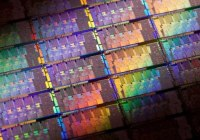 Intel lanzará 17 microprocesadores Broadwell-U (14nm) en la CES2015