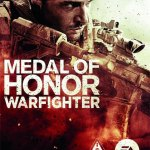 Se aproxima Medal of Honor: Warfighter
