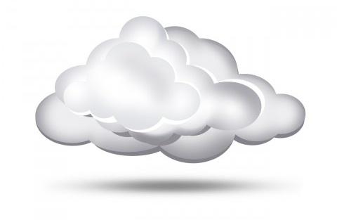 Google estaría preparado Google Drive, su propio servicio de almacenamiento en la nube