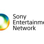 PlayStation Network cambia su nombre a Sony Entertainment Network