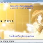Descarga VLC Media Player 2.0 Final