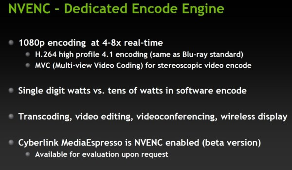 GeForce_GTX_680_NVENC