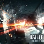 Recuerden: DLC Battlefield 3 Close Quarters GRATIS para PC, PS3 y Xbox 360 hasta el 18/06