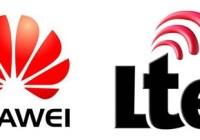 """Huawei está probando una red """"Beyond LTE"""" de hasta 30Gbps de transmisión"""