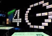 Chile: Red 4G se regirá según norma Asiática (700Mhz/2.6Ghz)
