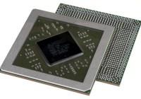 AMD Radeon HD 7970M se lanzaría este 24 de abril