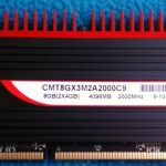 MBPC-Labs: Dominator GT