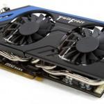 MSI Radeon HD 7870 HAWK Edition Revelada