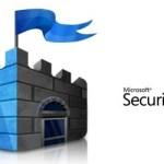 Microsoft lanza Security Enssentials 4.1