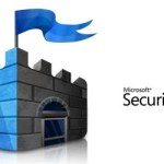 Microsoft lanza Security Essentials 4.0